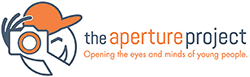 The Aperture Project: Opening the Eyes and Minds of Young People.