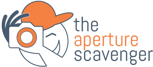 The Aperture Scavenger